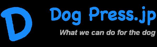 dogpress-title-1