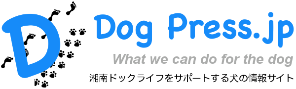 dogpress-title