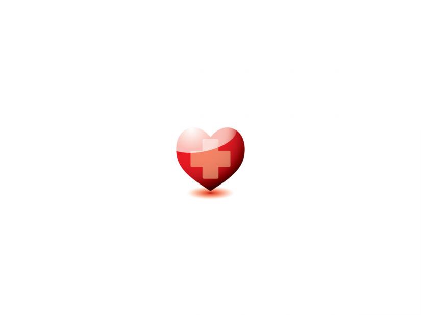 redcrossのイメージ